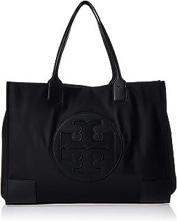 Tory Burch Womens Tote Bag