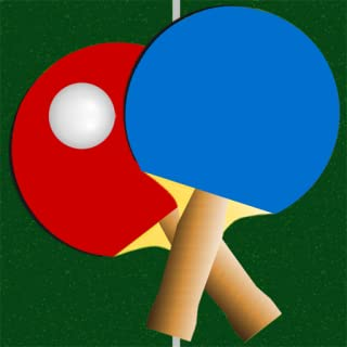 Ping Pong Fever Jumping Ball Long Run - Free Edition