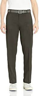 Best mens stretch pants for work Reviews