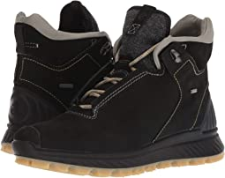 Ecco knoxville plain toe gore tex  0652aa42e6a