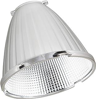 Ledvance Tracklight Spotlight Polycarbonate (PC) Silver