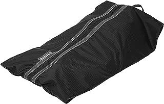 Porta Sapatos Shoe Bag Curtlo - ACS 042 - Preto