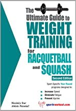 strength training for squash