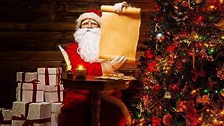 Rompecabezas De Madera 1000 Piezas Papá Noel Escribiendo Una Carta Creativo Juego Personalizado Adultos Niños Eductional Juguetes Regalo De Navidad Único