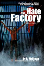 Best penitentiary of new mexico riot Reviews