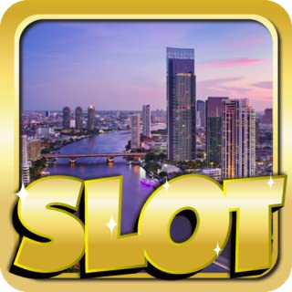 Slots O Fun : Bangkok Lasso Edition - Journey Of Casino