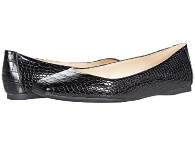 Nine West Alena (Black 1) Women