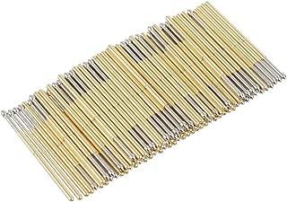 soldering pogo pins