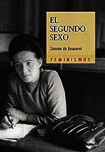 El segundo sexo (Feminismos)
