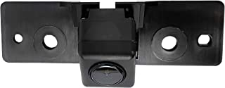 $119 » Master Tailgaters Replacement for Nissan Titan XD Backup Camera (2016-2018) OE Part # 28442-EZ00A