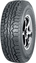 Best nokian rotiiva at 285/75r16 Reviews