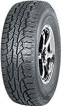 LT245/75R16 120/116S E Nokian Rotiiva AT Plus Tire