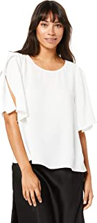 Cooper St Women's Ella TOP