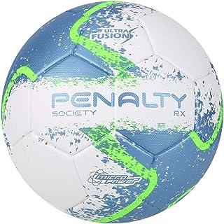 ab9f7a565d7bc Bola Futebol Society Penalty Rx R2 Fusion Viii