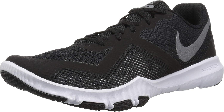 Nike Men's Flex Control Ii 4e Cross Trainer