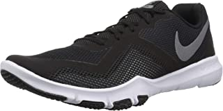 Nike Men's Flex Control Ii Cross Trainer