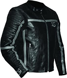 Best shiro leather jacket Reviews
