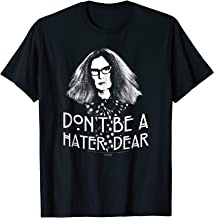 American Horror Story Don't Be a Hater Dear