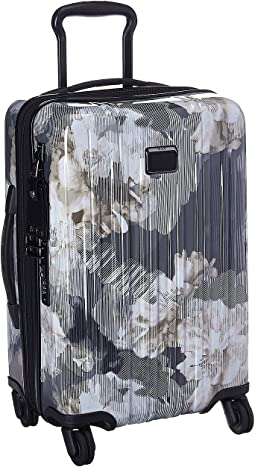 V3 International Expandable Carry-On