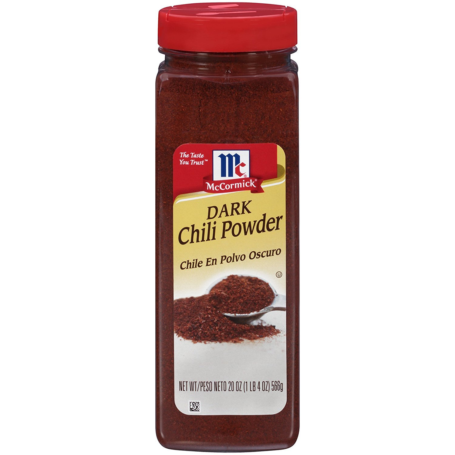 McCormick Dark Chili Powder Ranking Limited time for free shipping TOP6 20 oz