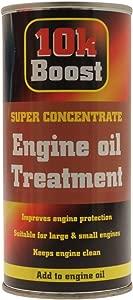 Granville 1431A 10k 300ml Boost Engine Oil Treatment