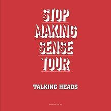 Best talking heads stop making sense tour Reviews