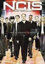 Best ncis dvd set 1 11 Reviews