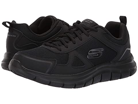 87d65722eb07 SKECHERS Track Scloric at 6pm