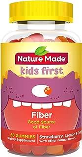 kids first choice