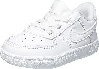 Nike Force 1 Crib (CB), Scarpe da Ginnastica Bambino