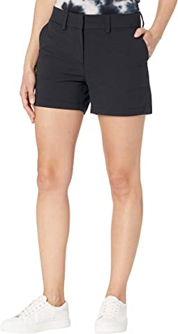 """4"""" Inlet Performance Shorts"""