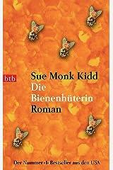 Die Bienenhüterin: Roman (German Edition) Format Kindle