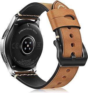 Fintie Correa para Samsung Galaxy Watch 46mm / Gear S3 ...