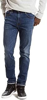 Men's Big and Tall 502 Regular Taper Jean