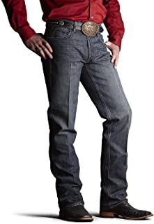 Best levi strauss 527 jeans Reviews