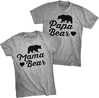 Best mama papa and baby bear costumes Reviews