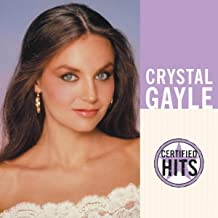 Best crystal gayle albums Reviews