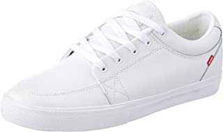 Gs Mens Casual Trainers