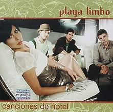 Canciones De Hotel