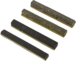 Lisle 15690 Stone Set