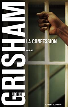 La Confession (Best-sellers) (French Edition)