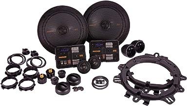 "Kicker 47KSS6704 Car Audio 6 3/4"" Component 500W Peak Speakers Pair KSS6704 New photo"