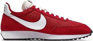 Air Tailwind 79 Sneaker