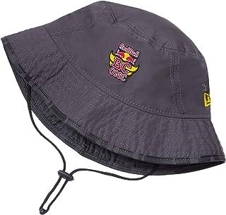 Red Bull BC One New Era Motion Bucket Cappello, Unisex Taille Unique - Abbigliamento Ufficiale