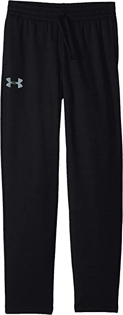 AF Open Hem Pants (Big Kids)