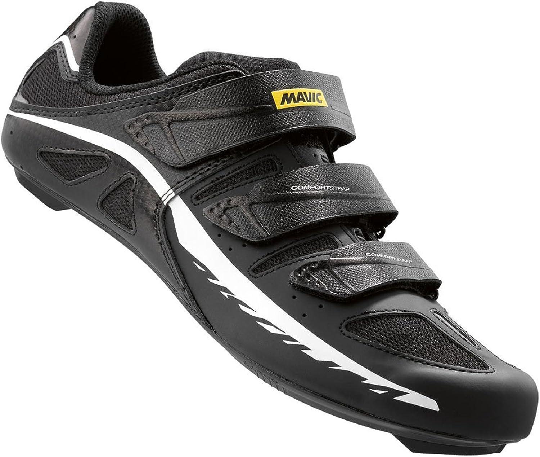 Mavic Aksium Road shoes 2016