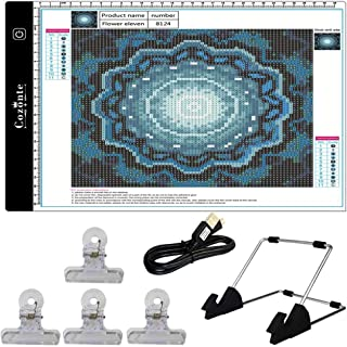 Best where can i get diamond painting kits Reviews