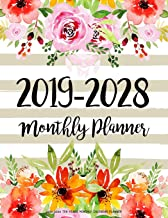 Best ten year planner Reviews
