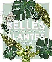 Belles plantes (Jardins / Nature / Animaux)