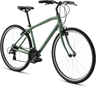Best raleigh detour bikes Reviews